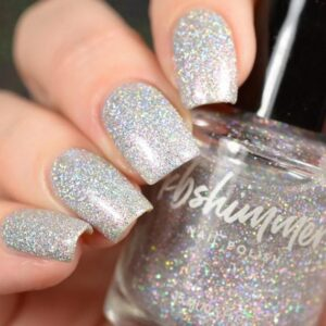 top 20 most beautiful new years nails designs for 2021